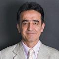 シャハラン・メスリ農学博士